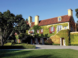 63164-06-jordan-vineyard-winery-healdsburg-california-sm
