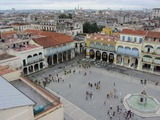 2013 TripAdvisor Travelers' Choice Awards for Destinations on the Rise: Havana, Cuba – #1 World (A TripAdvisor traveler photo)