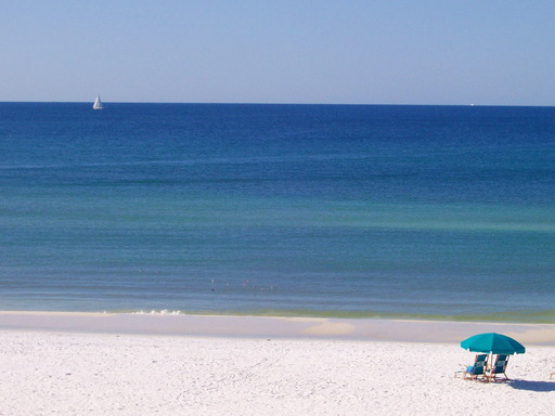 2013 TripAdvisor Travelers' Choice Awards for Destinations on the Rise: Destin, Florida – #3 U.S. (A TripAdvisor traveler photo)