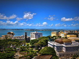 Puerto Rico is the most affordable Caribbean destination, according to the TripAdvisor TripIndex Caribbean. (A TripAdvisor traveler photo)