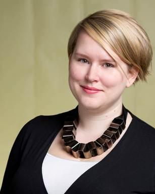 Jenny Rushmore, director of responsible travel at TripAdvisor