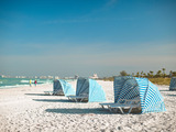 The 2014 TripAdvisor Travelers' Choice Awards for Beaches named Saint Pete Beach in Saint Pete Beach, Florida among the top beaches in the U.S. (A TripAdvisor traveler photo)