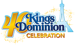 King's Dominion logo