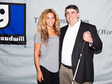 63235-beyonce-and-jim-photo-sm