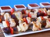 63243-red-white-blue-kabobs-final-sm