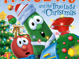 63280-merry-larry-cover-sm