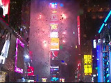 Mr. Clean to Help Clean Up Times Square With New Liquid Muscle on New Year's Day After Biggest Party of the Year