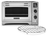 63307-kitchenaid-digital-dountertop-oven-sm