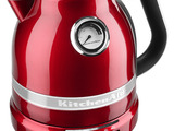63307-kitchenaid-pro-line-electric-kettle-sm