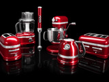 63307-kitchenaid-pro-line-series-sm