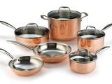 63307-kitchenaid-tri-ply-copper-cookware-sm