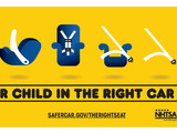 63316-child-car-safety-outdoor-psa-sm