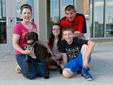 63319-selected-photo-1-family-and-dog-sm