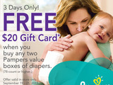 63351-pg-tru-pampers-social-media-sm