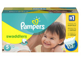 63351-swaddlers-size-5-photo-sm