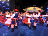 63358-the-opening-ceremony-grand-parade-of-2013-shanghai-tourism-festival-by-shen-yanzhang-2-sm