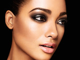 63405-smoky-eyes-beauty-image-sm