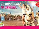 The_great_summer_unwind_at_adlabs_imagica-sm