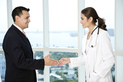 LexClinical experienced clinical contract negotiators