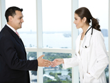 Lexclinical_experienced_clinical_contract_negotiators-sm