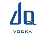 Dq_vodka_master-logo-blue-sm
