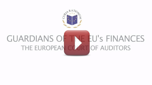 EU accounts signed off, but errors persist in all main spending areas, say EU Auditors