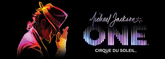 MJ ONE logo