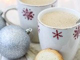 Celestial Seasonings Nutcracker Sweet Latte
