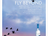 63693-fly-beyond-print-creative-1-sm