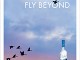 63693-fly-beyond-print-creative-3-sm
