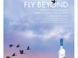63693-fly-beyond-print-creative-4-sm