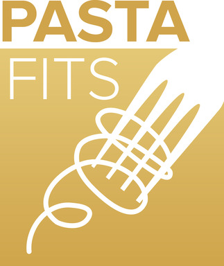Pasta Fits, a nutrition and culinary education and resource initiative sponsored by the National Pasta Association.