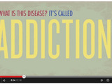 Addiction is a complex disease that can be prevented and treated. Learn more by watching our new video.
