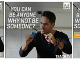 63713-web-banner-be-someone-sm