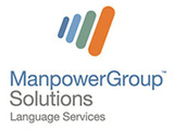 Manpower-solutions-sm