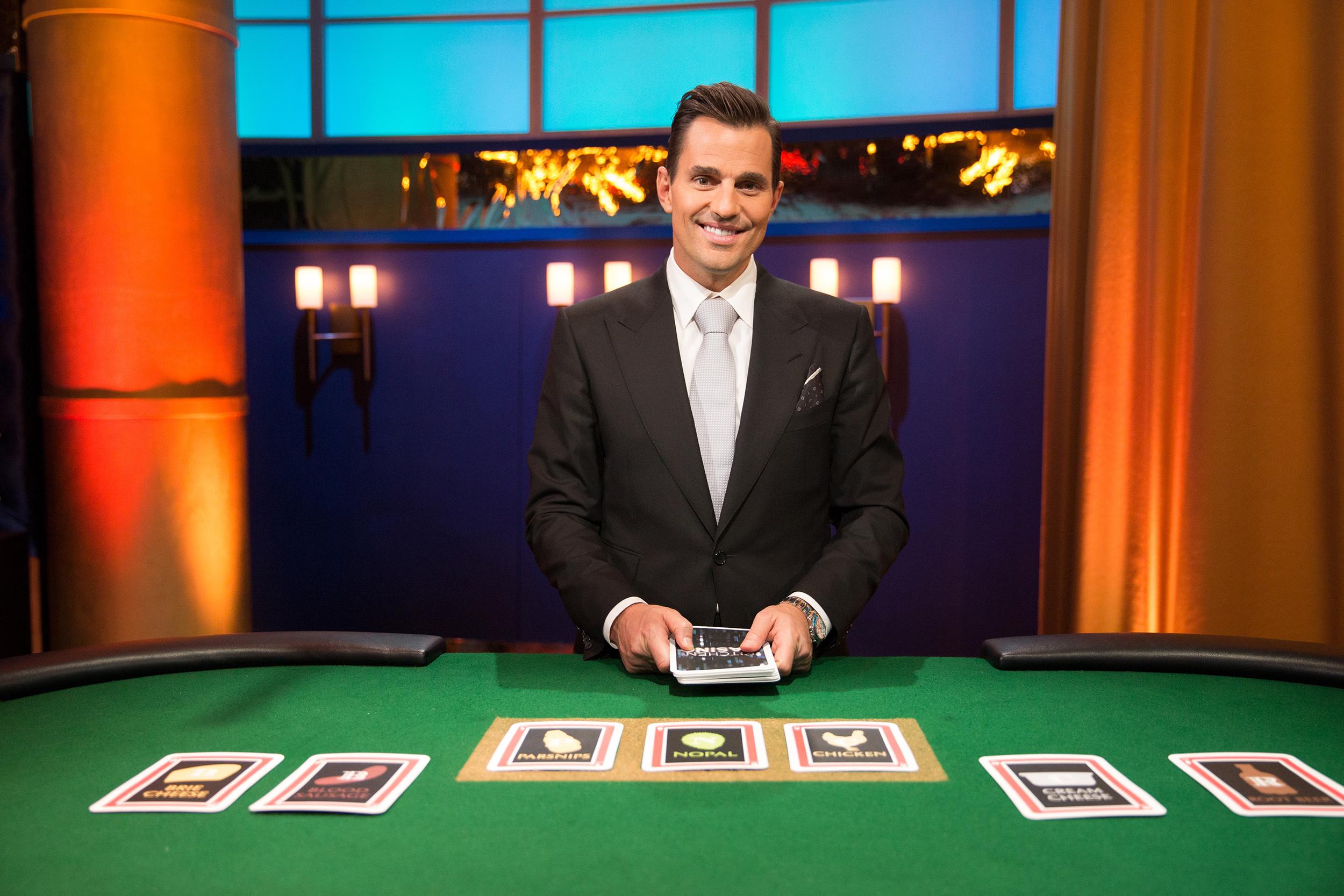 $50 bill indian casino bingo casino slot