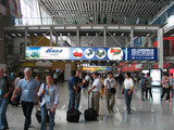 63870-bustling-canton-fair-visitors-1-sm