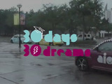 Orlando Dreams Event