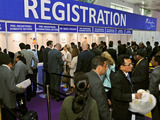 Business_visitor_response_at_satte__registration_counter-sm