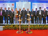 Inauguration_ceremony_at_satte_2013-sm