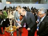 Lamp-lighting_during_inauguration_at_satte_2013-sm