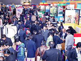 Overwhelming_response_of_business_visitor_at_satte_2013-sm