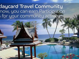 Travel Community