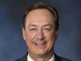 Jack Kopnisky, President and CEO, Sterling National Bank