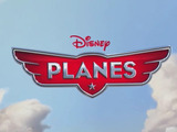 Disney Planes Salutes National Aviation History Month Video