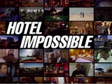 "SNEAK PEEK: ""Hotel Impossible"" Season 4 Premiere"