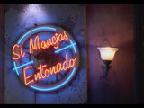 TV Spots : Neon Signs :15 sp