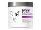 Curél Intensive Healing Cream for dry to extremely dry skin