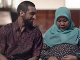Why Bring a Child Into This World? Unilever Project Sunlight Film