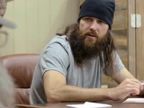#birthdayfail: Jase and Uncle Si Robertson Write a Birthday Card for Phil